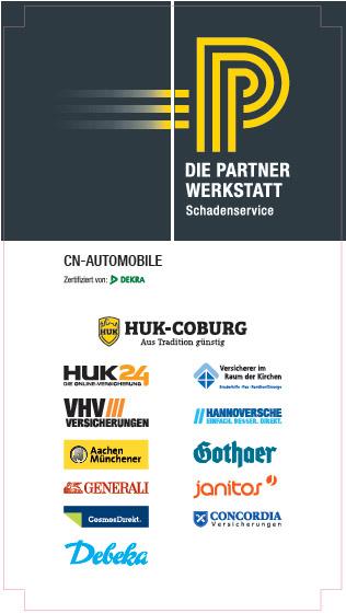 partner_werkstatt