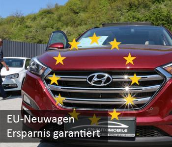 frontpage_promotions_eu-neuwagen