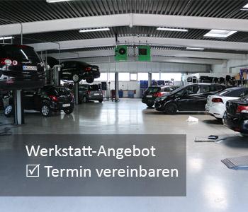 frontpage_promotions_werkstattangebot